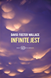 Infinite Jest (Einaudi. Stile libero big) (Italian Edition)