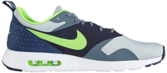 online retailer d84b6 1a304 Nike Mens Air Max Tavas Running Shoes 705149-003 (11.5)  Amazon.ca  Shoes    Handbags
