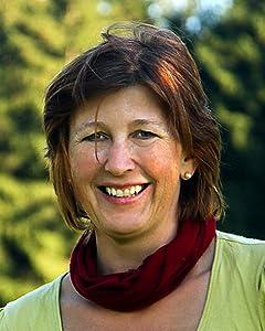 Elisabeth Göllner-Kampel