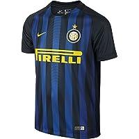 Nike Inter de Milán Yth Ss Hm Stadium