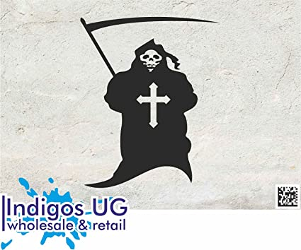 Amazon com: INDIGOS UG - Sticker / Car / Bumper / JDM / Die