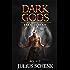Take the body...: Dark Fantasy Horror. Antihero (Dark Gods Book 1)
