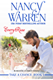 Every Rose (Take a Chance Book 4)