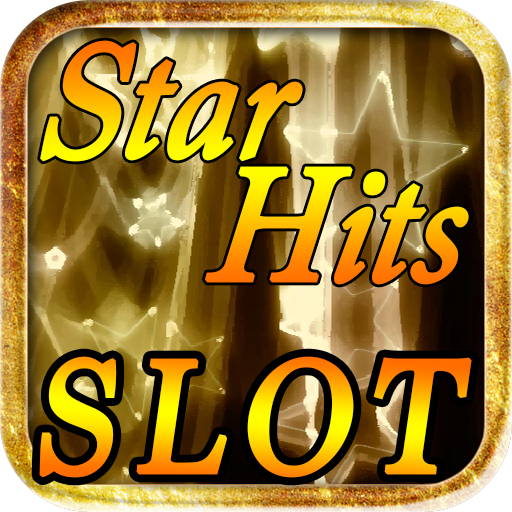Platinum Slot Machine Quick Rich Hits Lucky Vegas Casino Progressive Jackpot Poker Machine Slots