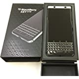 BlackBerry KEYone BBB100-2 EMEA Version[並行輸入品]