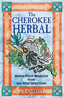 American indian medicine the civilization of the american indian the cherokee herbal native plant medicine from the four directions sciox Image collections