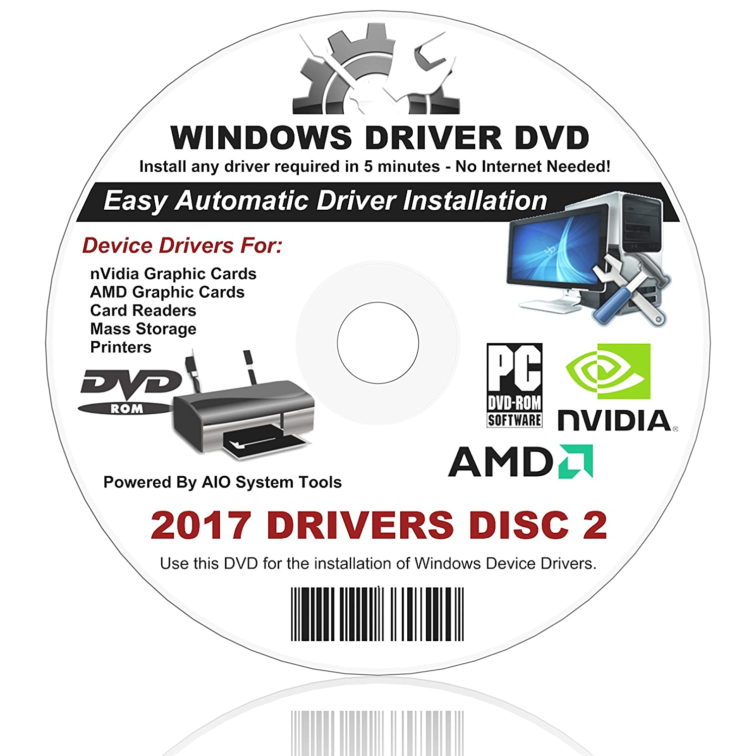 driverpack solution offline 17.7.73