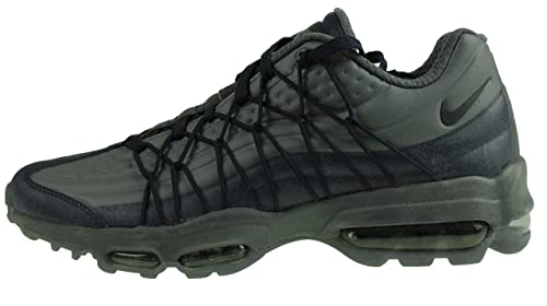 online store 89e97 20a73 Mens Air Max 95 Ultra SE: Amazon.co.uk: Shoes & Bags