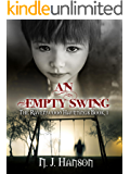 An Empty Swing (The Ravenwood Hauntings Book 1)