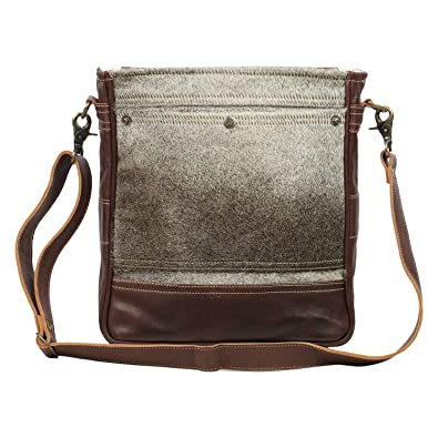 Myra Bags Cowhide Shop 8166e 921a4 Coupon code clothing, shoes, bags, women, men, kids, diy and crafts, home decor, education, entertainment, art, women's clothing, beauty, food and drinks, health, travel, sport, wedding, design, electronics, vehicle, finance, children. myra bags cowhide shop 8166e 921a4