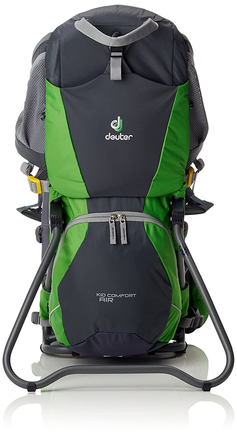 fashion large discount usa cheap sale Deuter Kids' Outdoor Backpack
