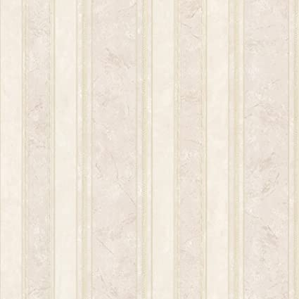 Mirage 993-68673 Francisco Pastel Marble Stripe Wallpaper, Pastel