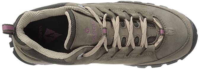 8f1eb7350f2 Amazon.com | Vasque Women's Talus Trek Low UltraDry-W | Hiking Shoes