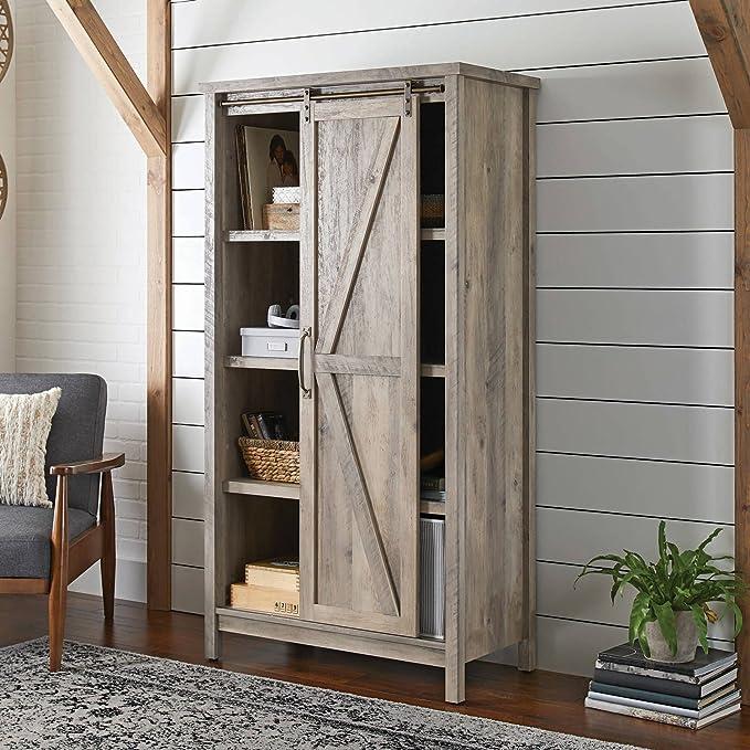 Amazon.com: Mejor Casas Y Jardines modernos Muebles de ...
