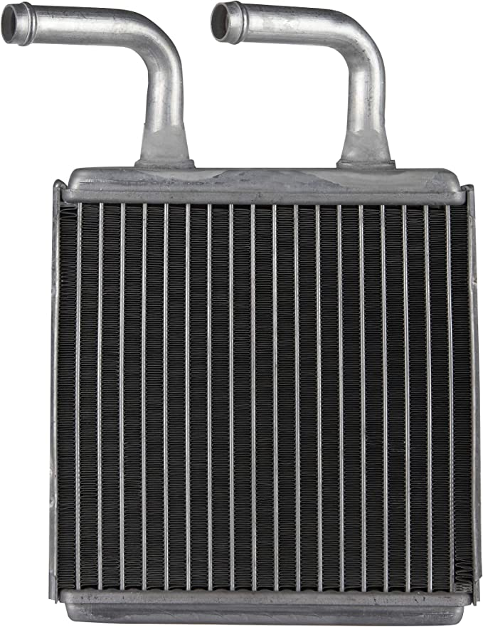 Universal Air Conditioner HT 398351C HVAC Heater Core