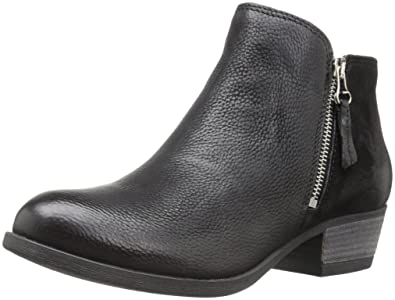 Women's Bangkok Ankle Boot