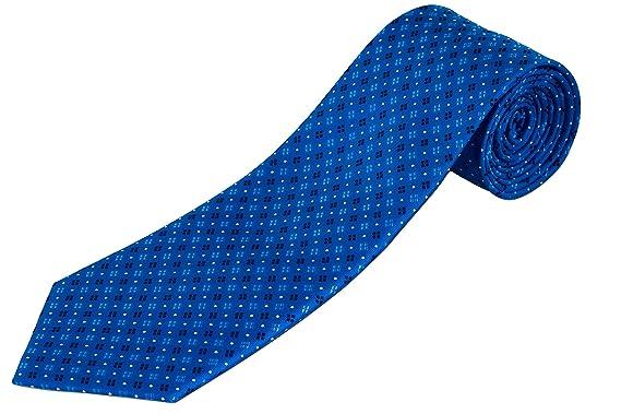 1873914c1ecf Amazon.com: 100% Silk Extra Long Ties for Big and Tall Men - Mens X ...