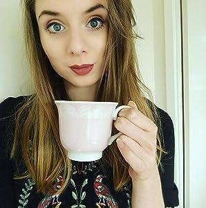 Rachel Suzanne