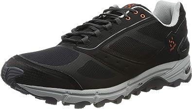 Haglöfs gram Gravel, Zapatillas de Trail Running para Hombre ...