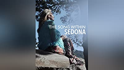 The Song Within Sedona