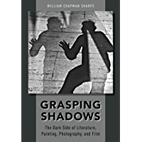 Grasping Shadows: The Dark Side of Literature, Painting, Photography, and Film