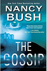The Gossip (River Glen Book 2) Kindle Edition