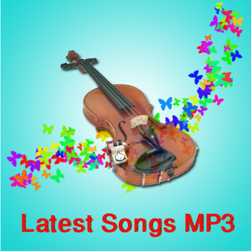Latest Songs Mp3 (Songs Download Punjabi)