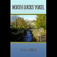 North Bucks Yokel