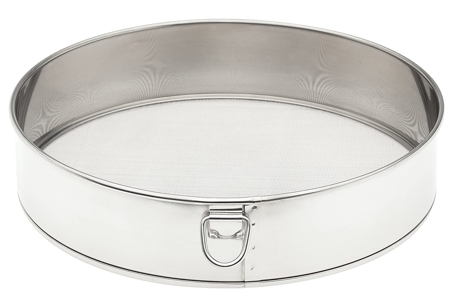 Mrs. Anderson's Baking Tamis Mesh Sifter MRS. ANDERSON'S BAKING 0049