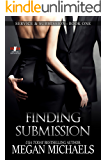 Finding Submission (Service & Submission Book 1)