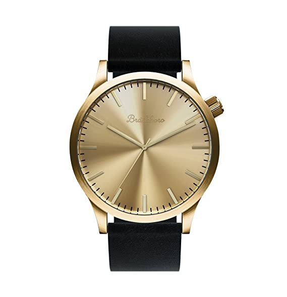 Reloj BRATLEBORO GOLDMINE