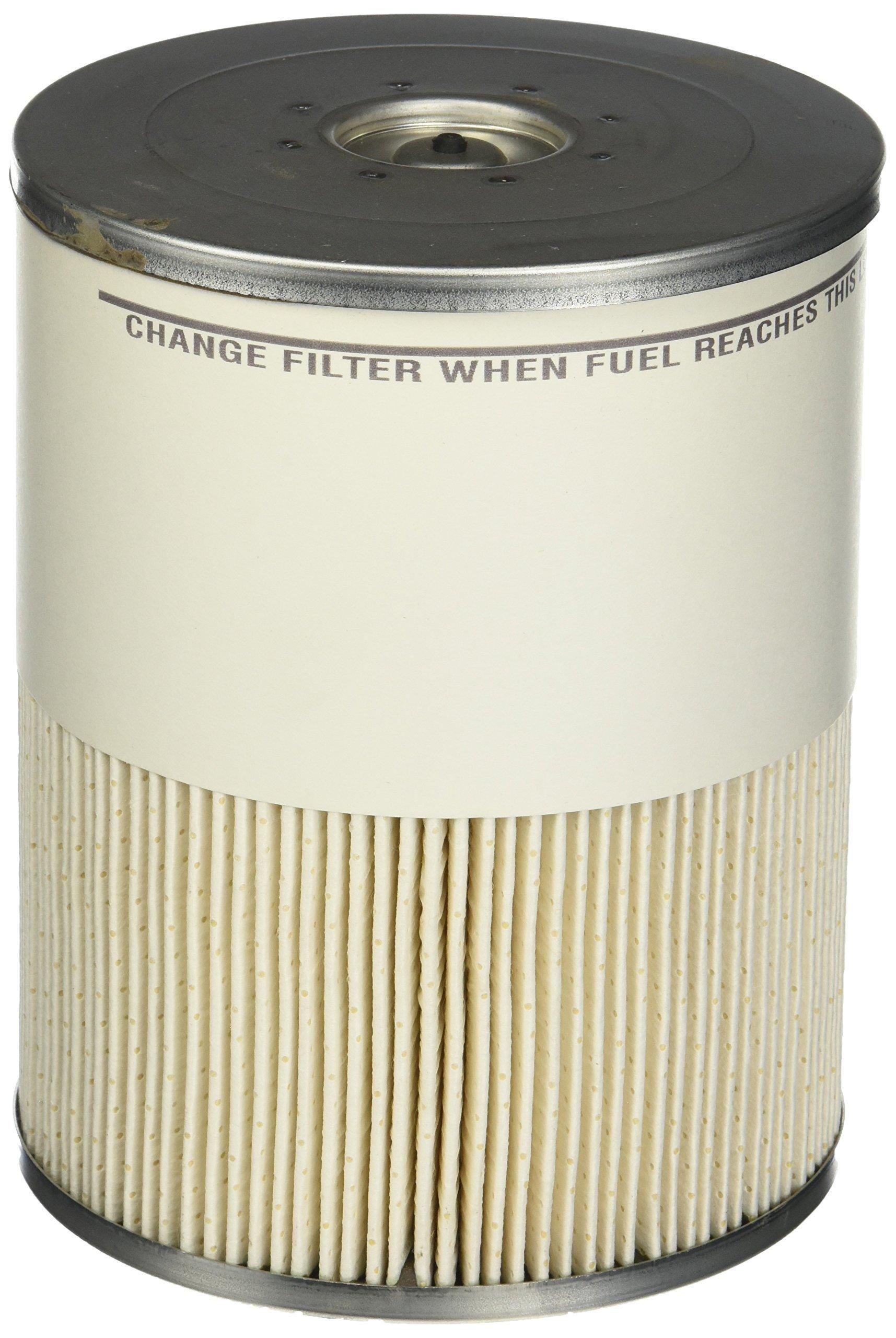 Baldwin Heavy Duty PF9804 Fuel/Water Separator Element