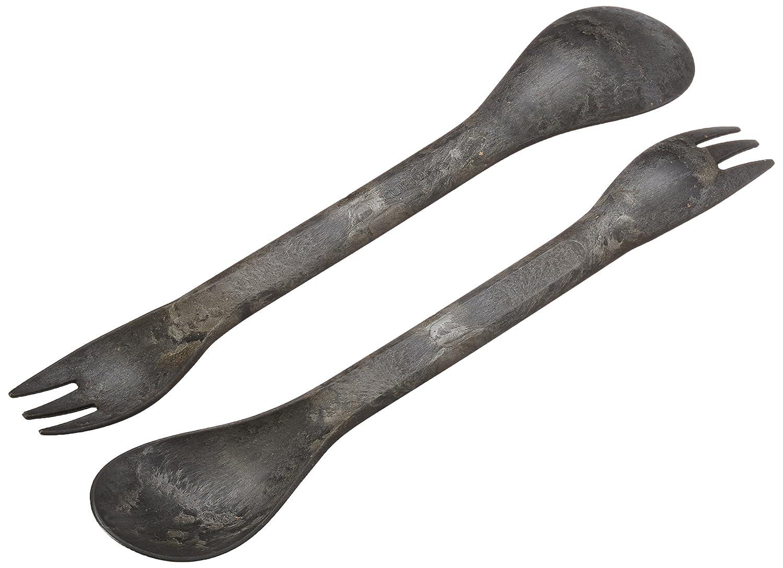 Kupilka Long Spork Pair