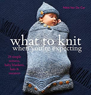 8298eeb9d Baby Knits For Beginners: Amazon.co.uk: Debbie Bliss: 8601300061399 ...