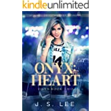 Onyx: Heart