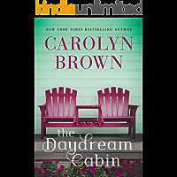The Daydream Cabin