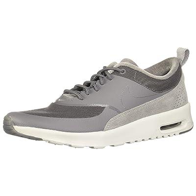 Nike Women's Air Max Thea LX | Shoes