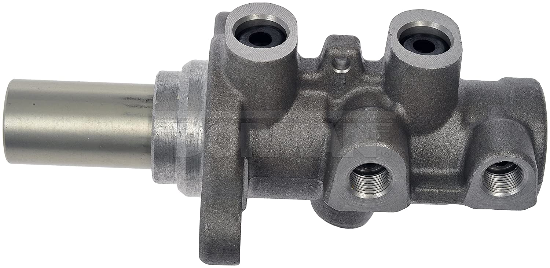 Dorman M631022 Brake Master Cylinder