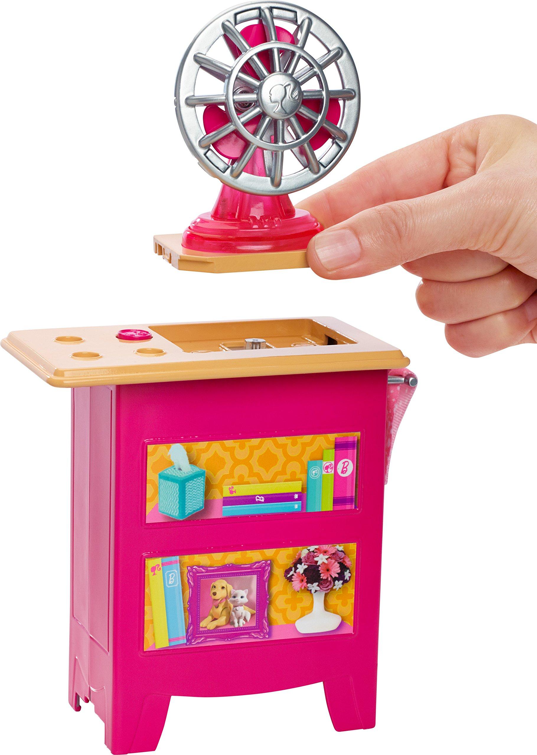 Barbie Dreamhouse by Barbie (Image #28)