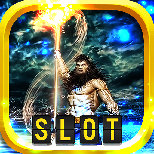 Vegas slot casino promotion code 10