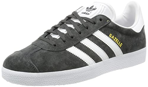 shop sneakers how to buy Adidas ORIGINALS Gazelle, Baskets Basses Homme