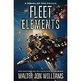 Fleet Elements (Praxis Book 2)