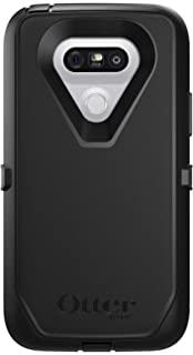 Amazon.com: OtterBox 77-53330 COMMUTER SERIES Case for LG G5 ...