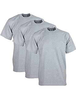 Amazon.com: Evangelion - Camiseta para hombre, diseño con ...