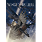 Winged_Fusiliers: Winged_Fusiliers (English Edition)
