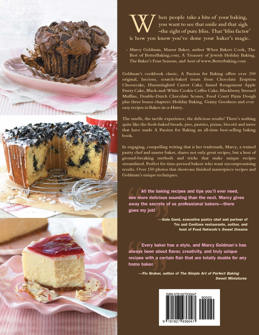A Passion For Baking Bake To Celebrate Bake To Nourish