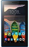 Lenovo Tab 3 710I Tablet (7 inch, 8GB, Wi-Fi + 3G + Voice Calling), Black