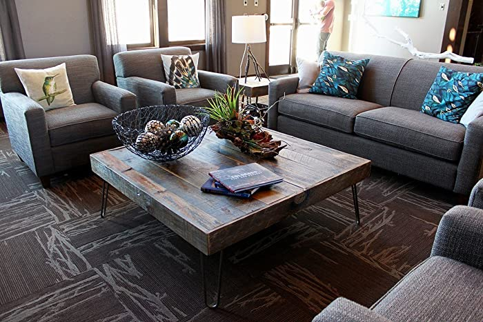 Reclaimed Wood Coffee Table Fresh at Photos of Cute