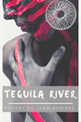 Tequila River Kindle Edition