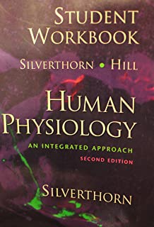 Human physiology an integrated approach books a la carte edition the physiology workbookstudy guide fandeluxe Images